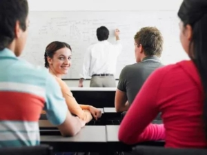 Spoedcursus klassenmanagement