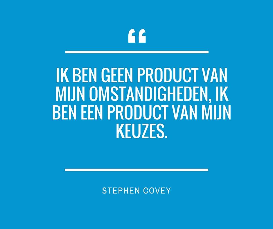 quote van www.sterkeschool.nl
