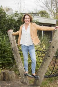 Judith Porcelijn