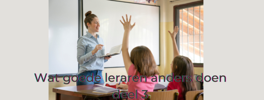 goede leraar 3