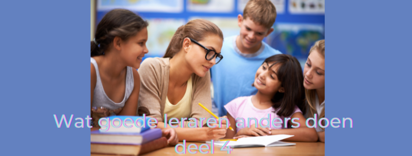 goede leraar 4